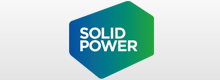 Solidpower